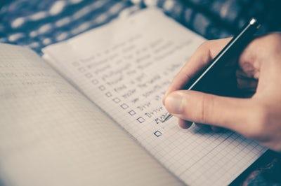 Plans Book